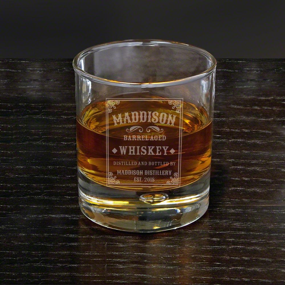 Stillhouse-Personalized-Bryne-Whiskey-Glass