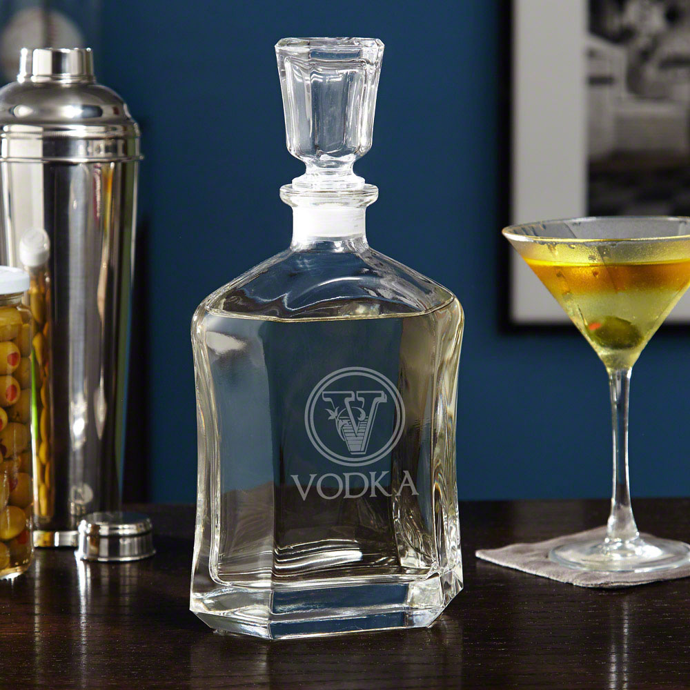 Top-Shelf-Custom-Liquor-Decanter-Choose-Your-Design