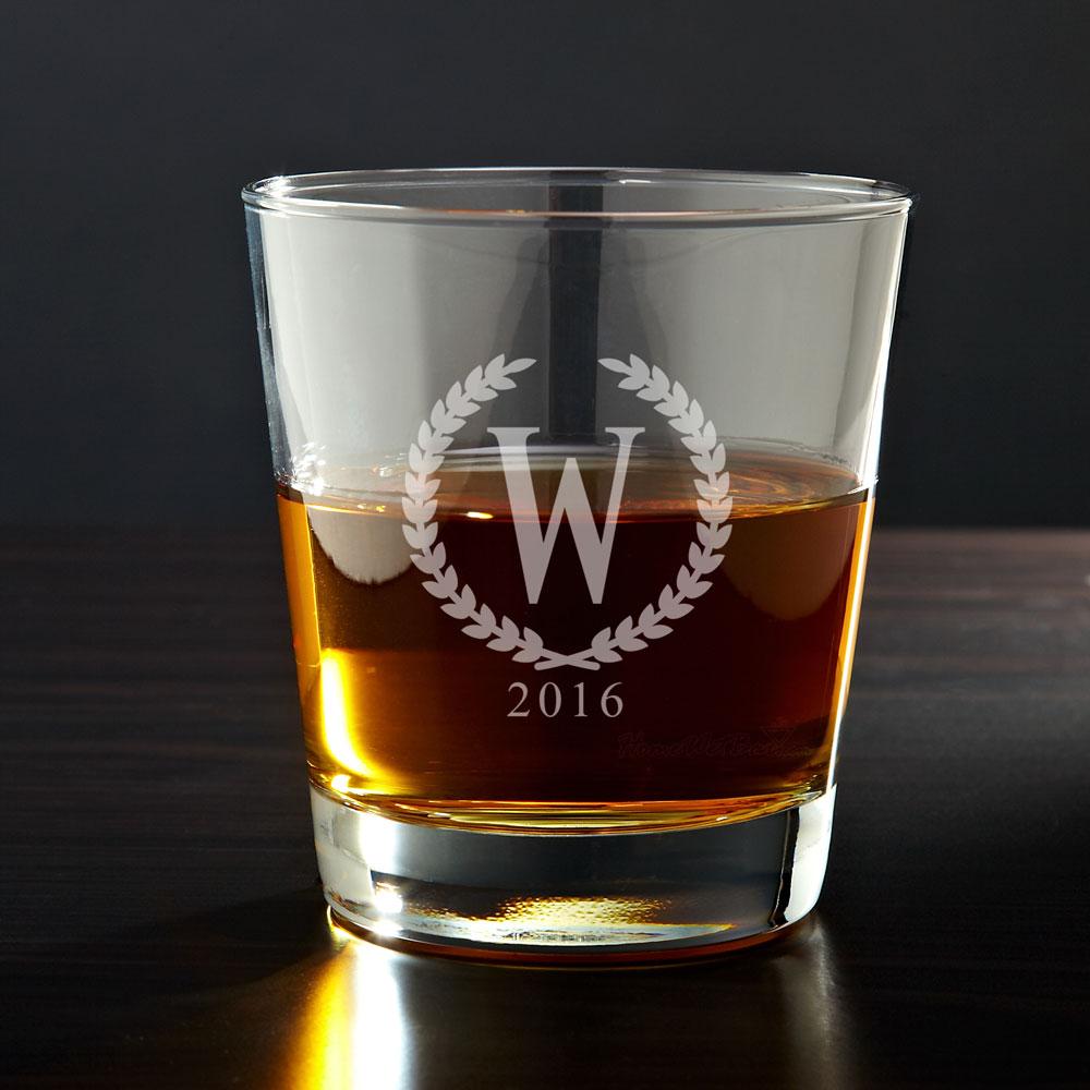 Statesman-Personalized-Whiskey-Glass