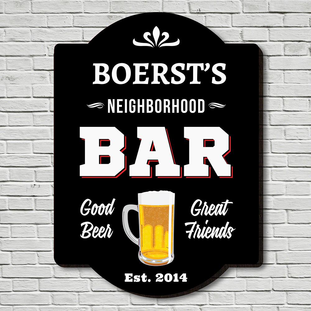 Personalized-Neighborhood-Bar-Sign
