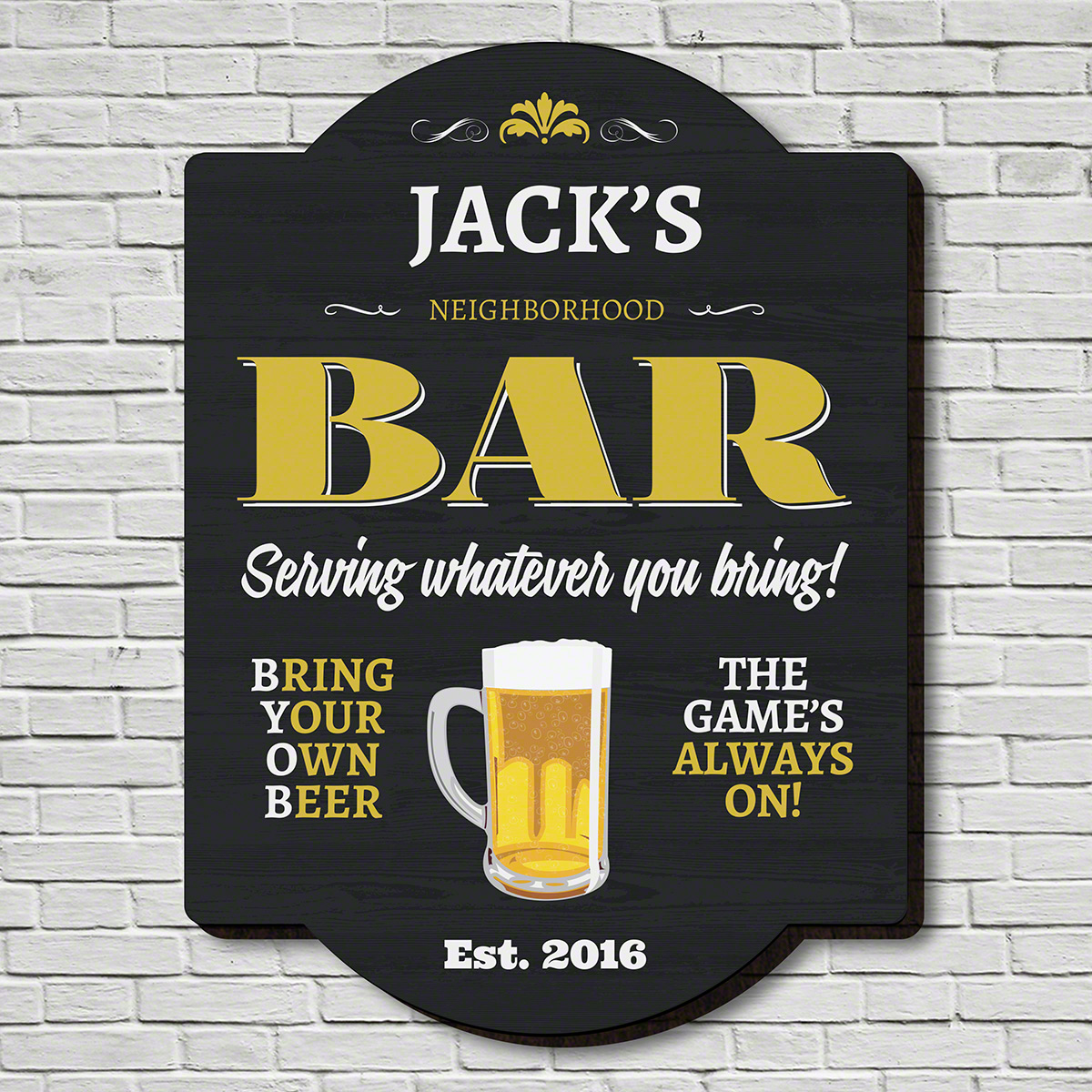 BYOB-Personalized-Pub-Sign