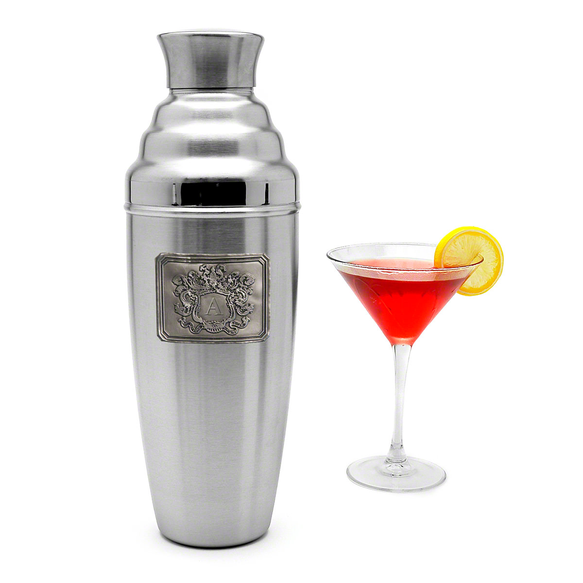 Royal-Crested-Giant-Extremely-Large-Cocktail-Shaker