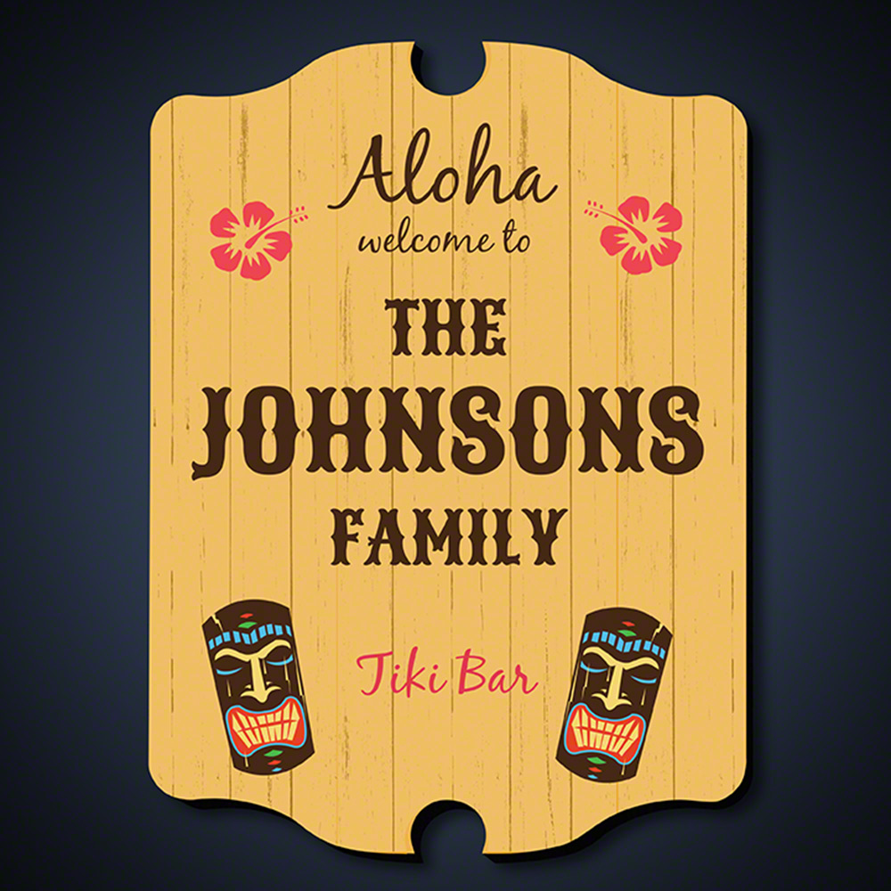 Tiki-Bar-Wooden-Personalized-Sign-with-Name