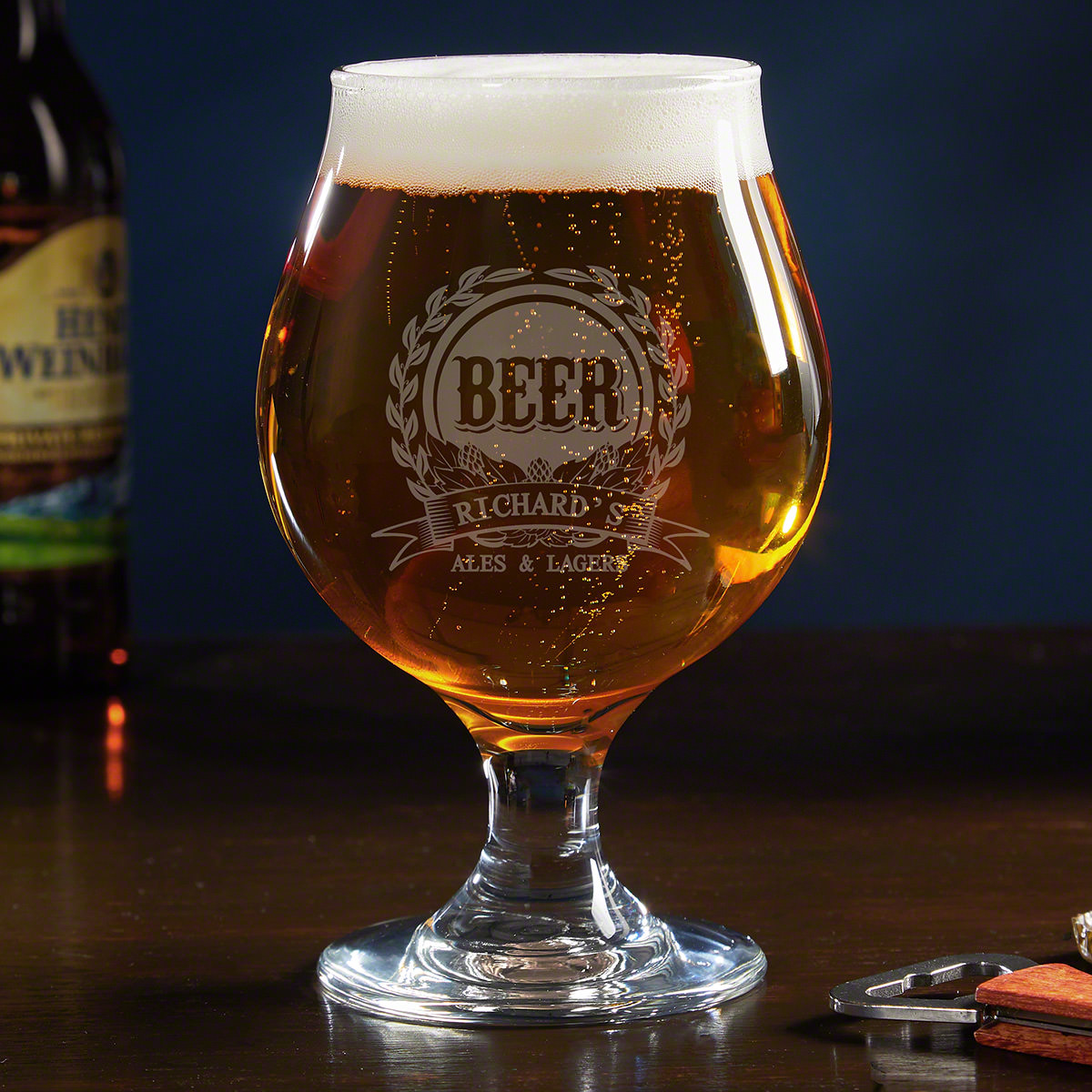 Mark-of-Excellence-Snifter-Beer-Glass