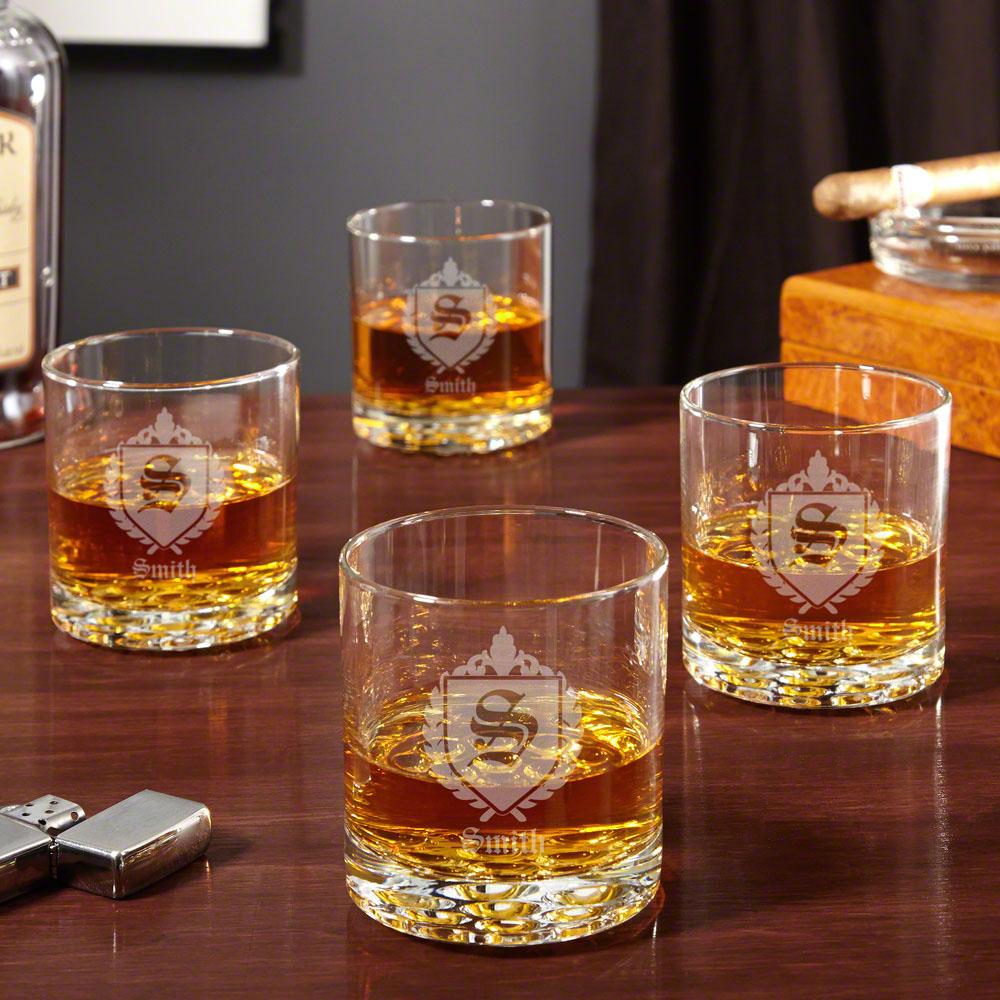 Buckman-Oxford-Whiskey-Glasses-Set-of-4