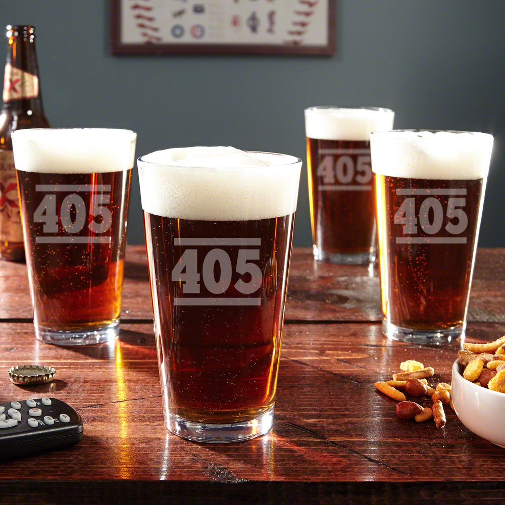 Drink-Local-Custom-Pint-Glasses-Set-of-4