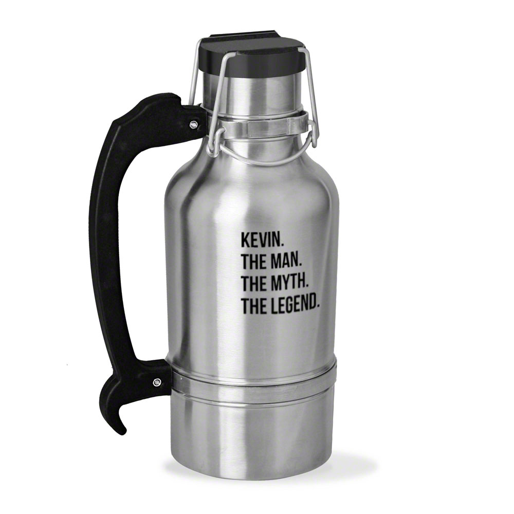 The-Man-The-Myth-The-Legend-Personalized-Drink-Tank-Growler