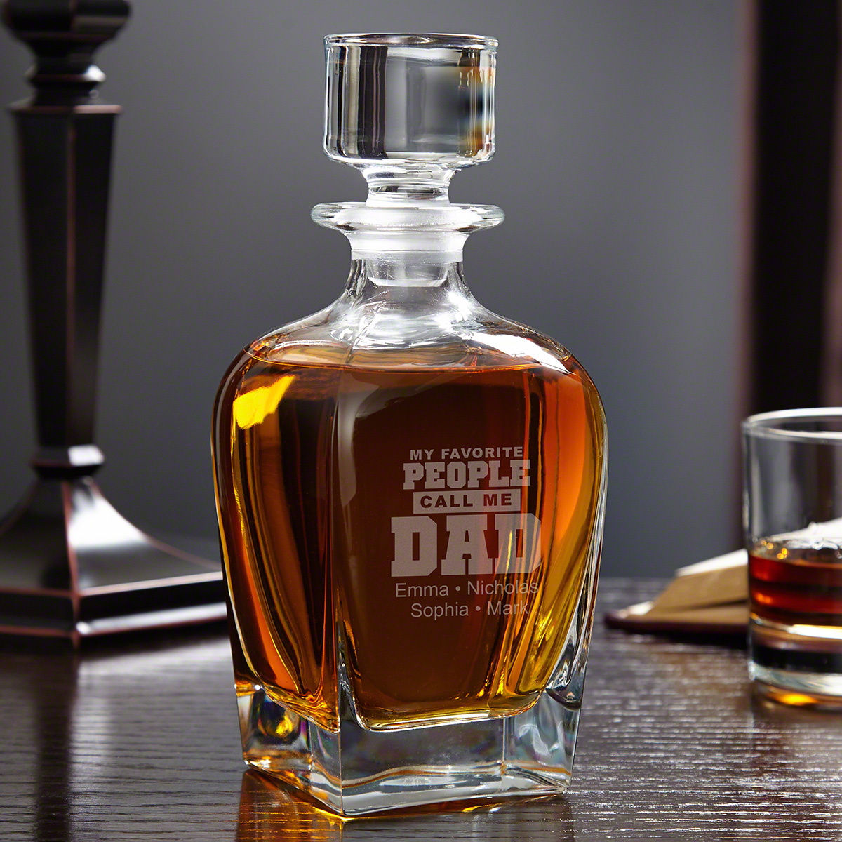 Call-Me-Dad-Gift-Draper-Personalized-Crystal-Decanter