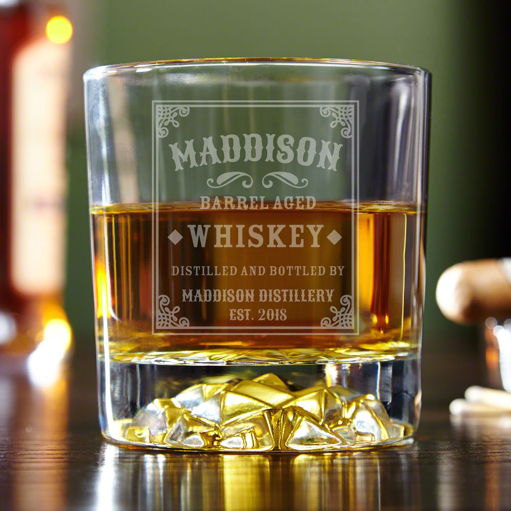 Stillhouse-Personalized-Whiskey-Glass