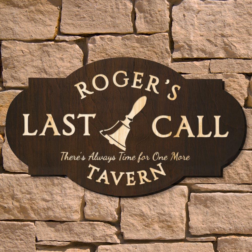Last-Call-Custom-Pub-Sign-(Signature-Series)