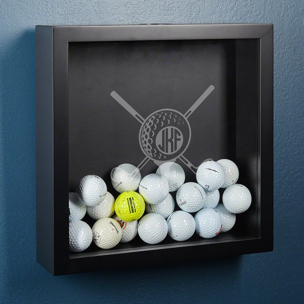 Tee-It-Up-Personalized-Shadow-Box