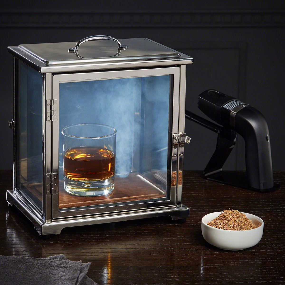 The-Smoke-Box-Deluxe-Drink-Smoker-System
