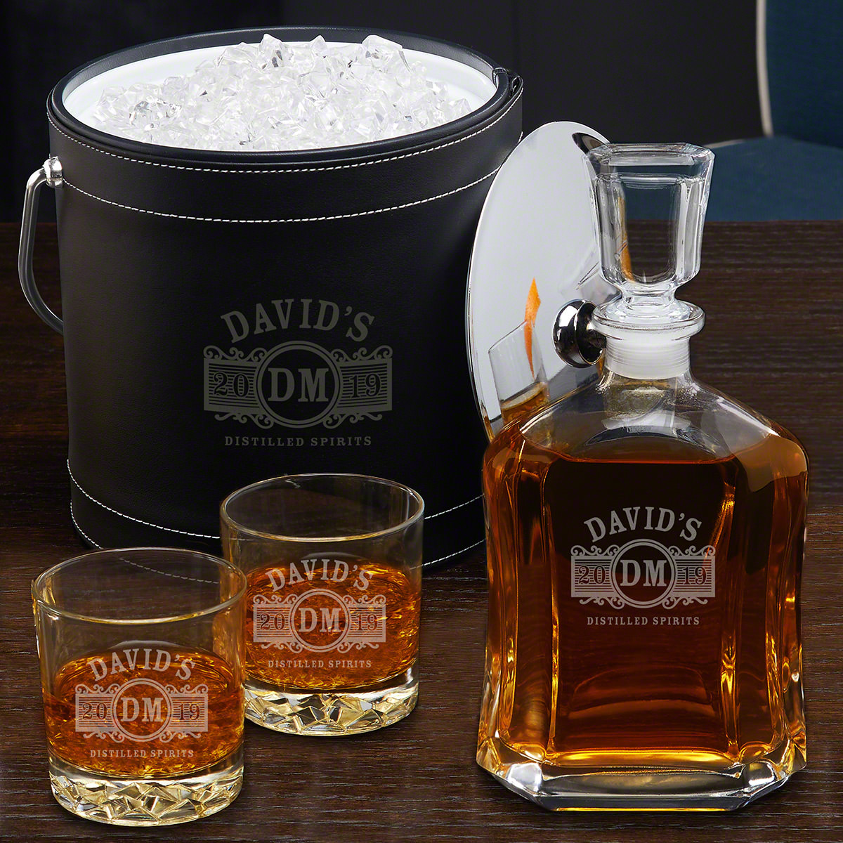 Marquee-Personalized-Cocktail-Gift-Set