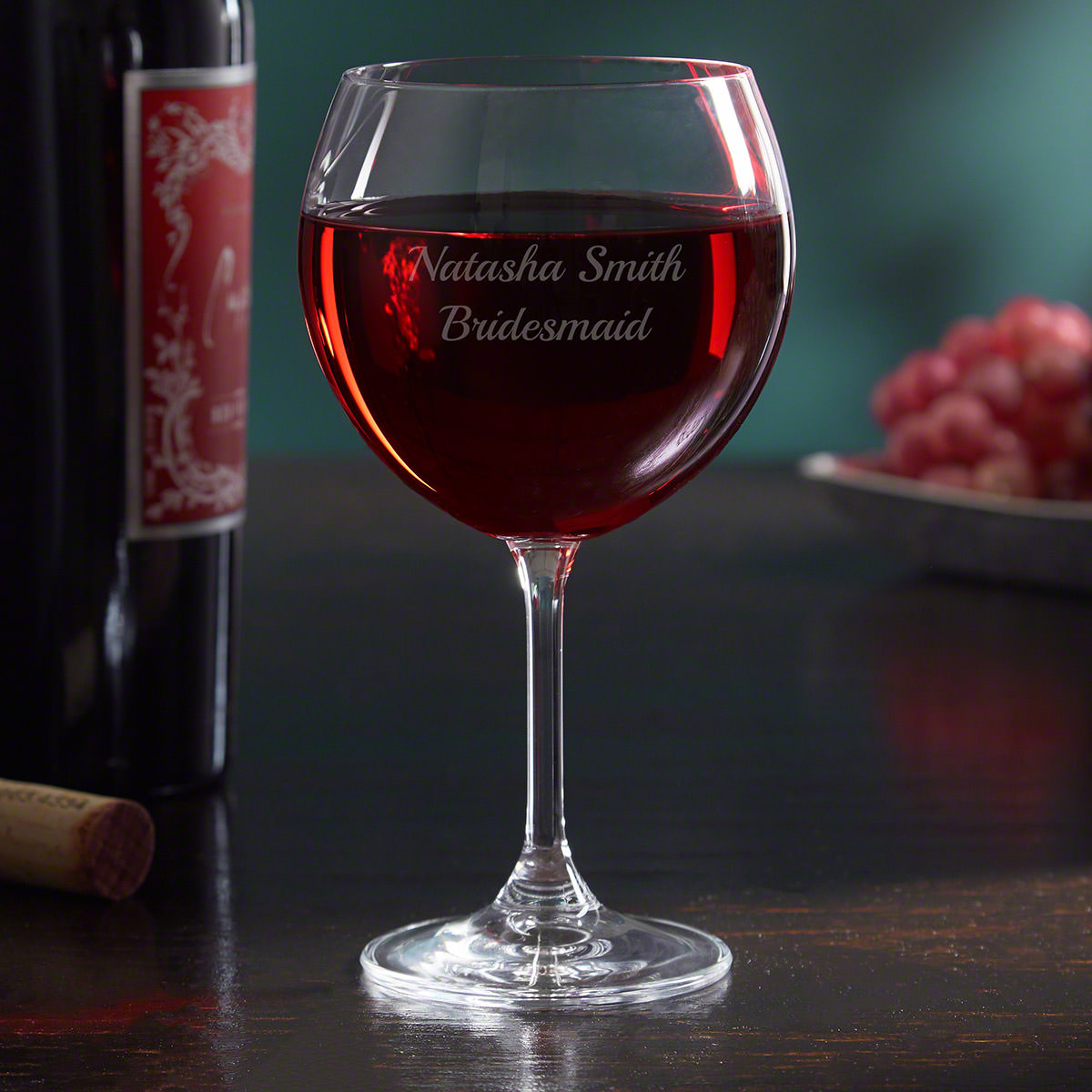 Personalized-Red-Wine-Glass-17oz