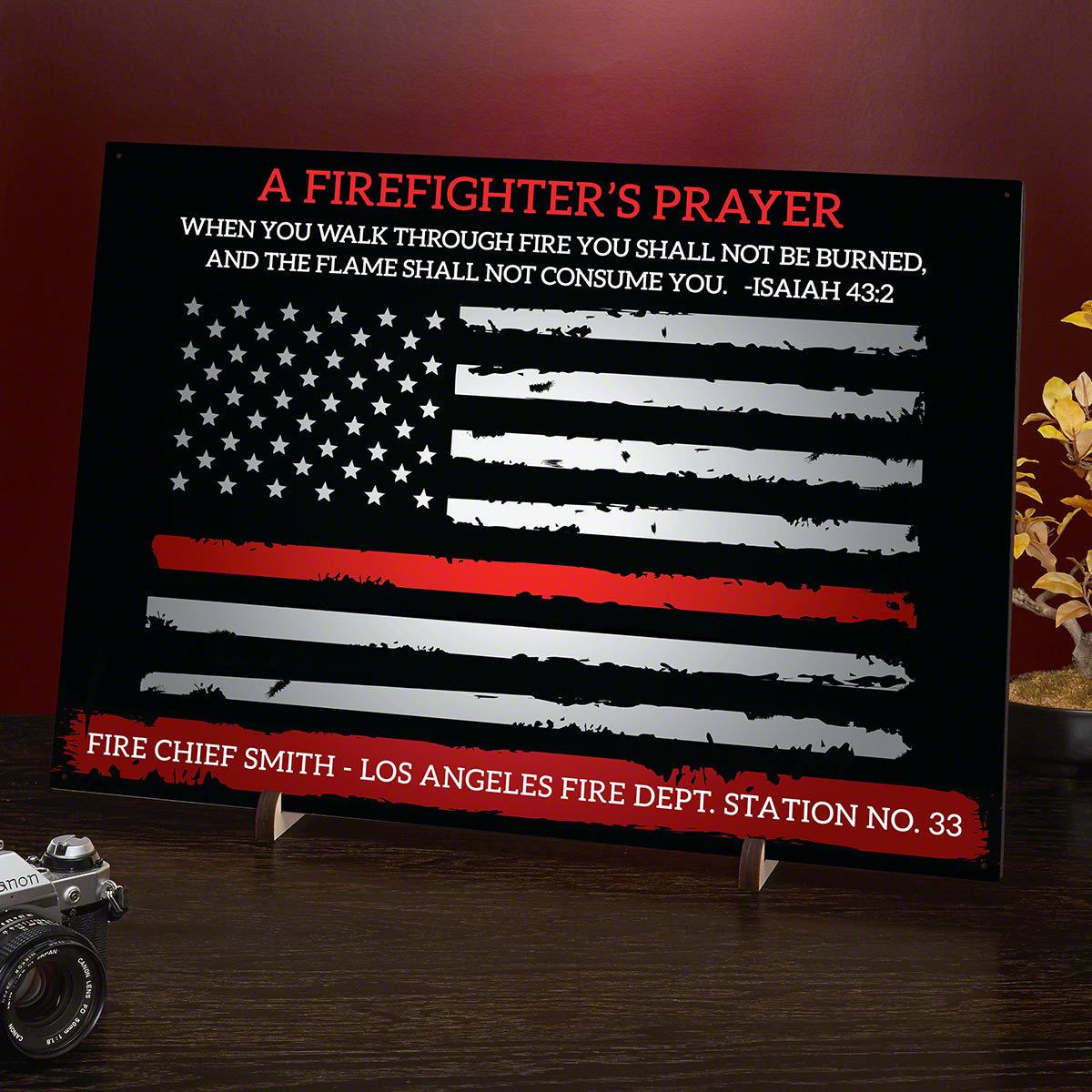 Custom-Firefighters-Prayer-Sign-Isaiah-432