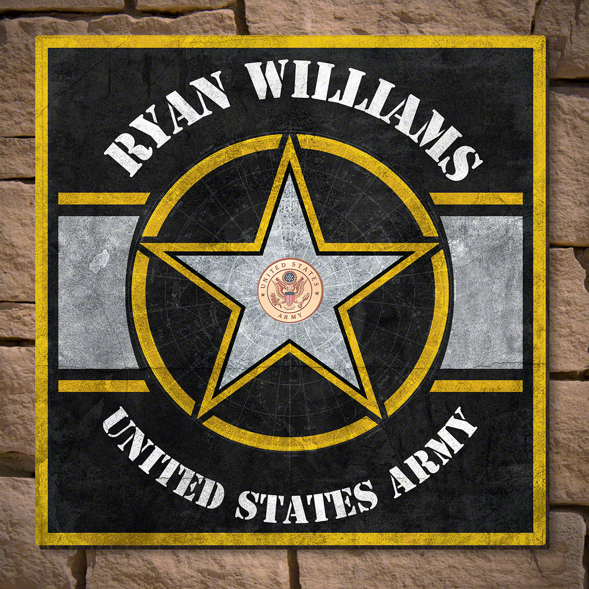 Army-Strong-Personalized-Sign-Military-Gift