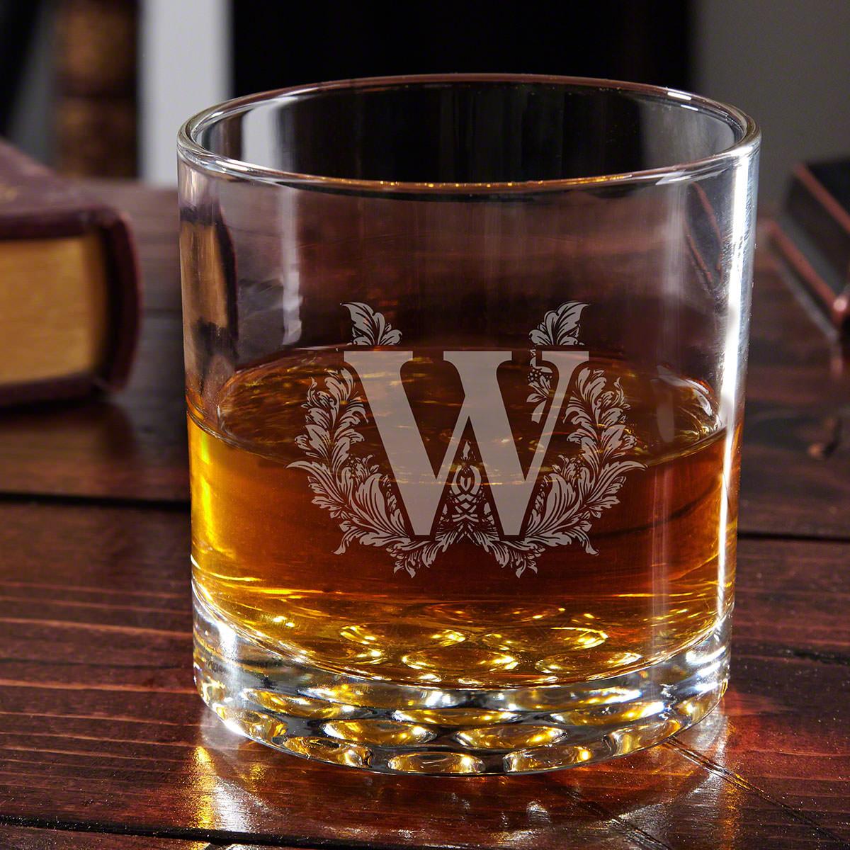 8135-highbury-buckman-whiskey-glass.jpg