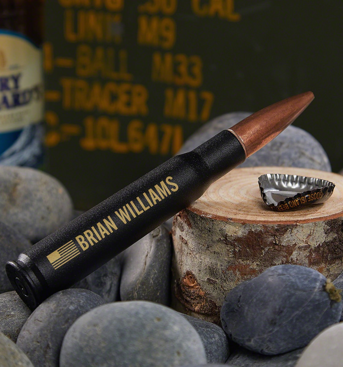 Freedom-50-Cal-Personalized-Bullet-Bottle-Opener