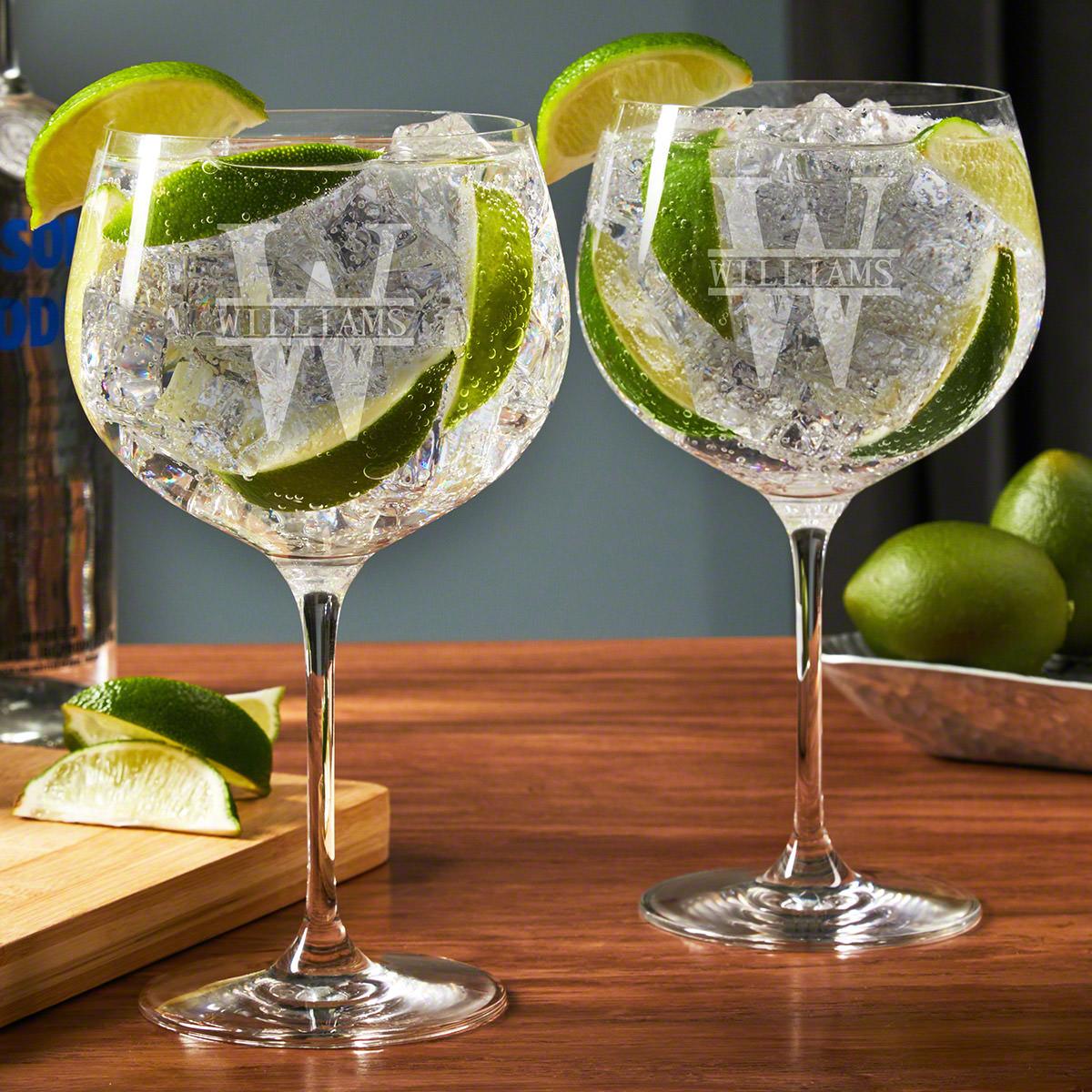 Oakmont-Custom-Balloon-Gin-and-Tonic-Glasses-Set-of-2