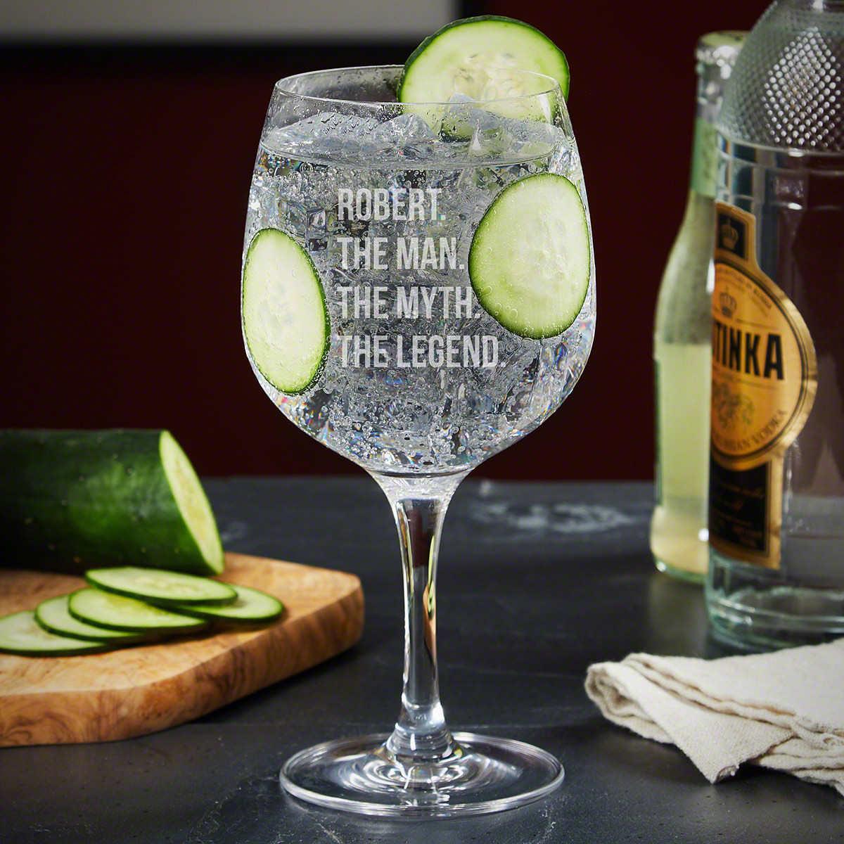 Man-Myth-Legend-Personalized-Gin-and-Tonic-Glass