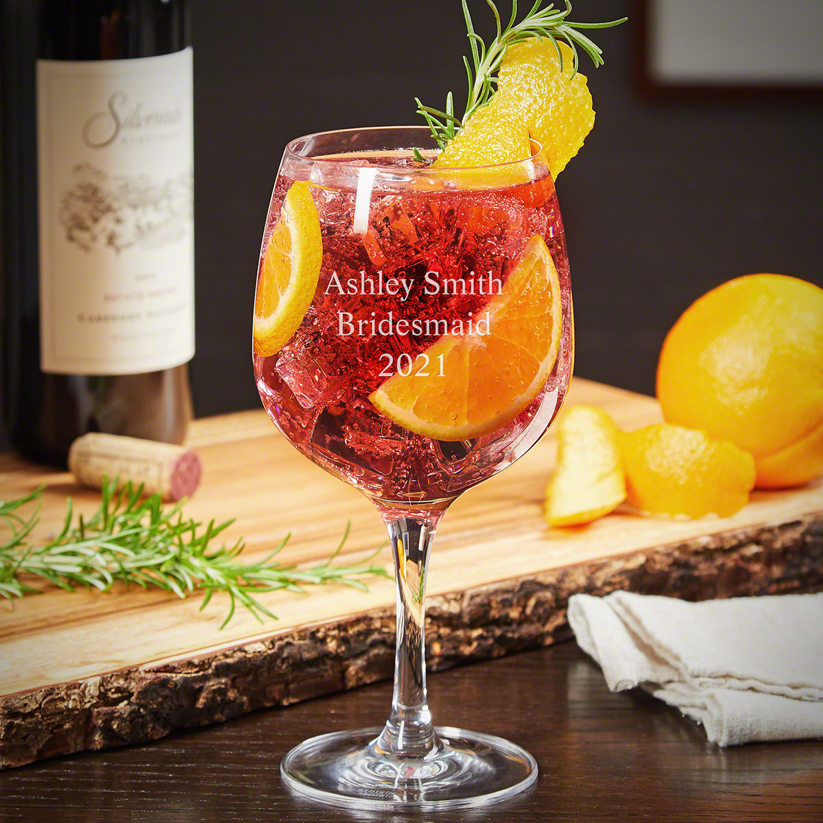 Personalized-Gin-and-Tonic-Cocktail-Glass