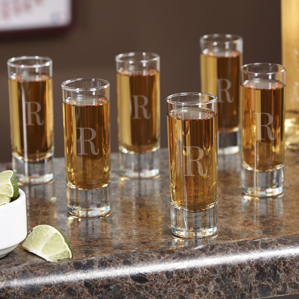 Tall-Personalized-Shot-Glasses-Set-of-Six