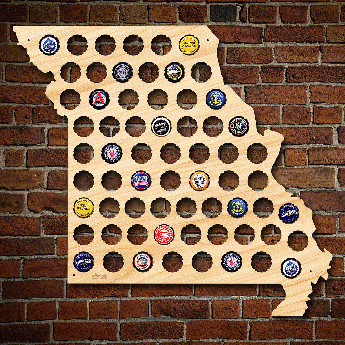 Missouri-Beer-Cap-Map
