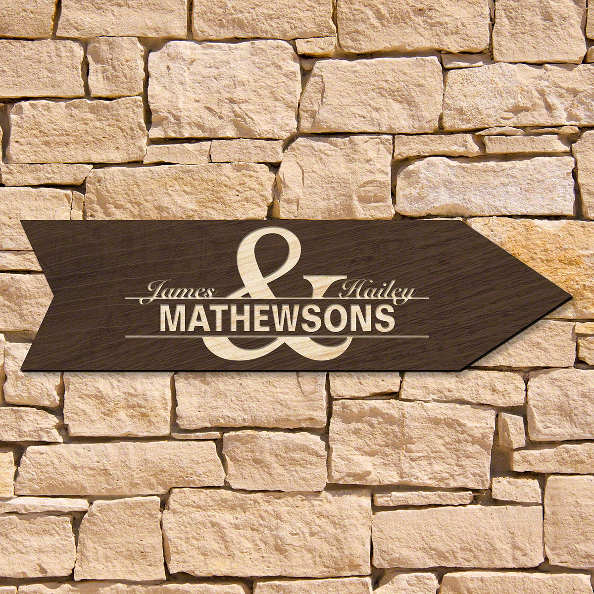 Caldwell-Personalized-Wood-Sign-for-Home