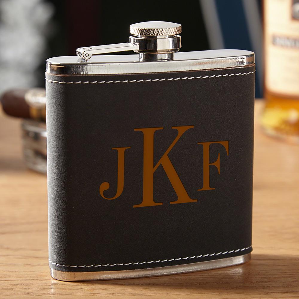 Hawthorne-Monogrammed-Drinking-Flask