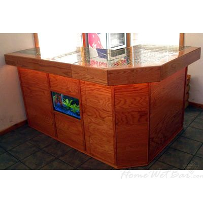 Home-Bar-Building-Plans