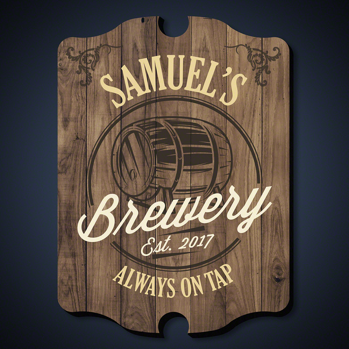 Barrel-of-Brew-Custom-Bar-Sign