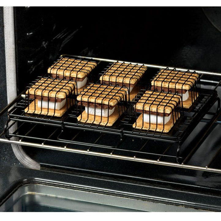 S-More to Love Smore Maker