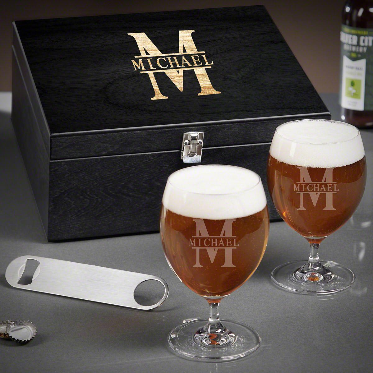 Oakmont Custom Grand Beer Gifts for Men