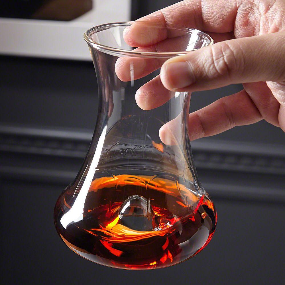 Portuando Liquor Tasting Glass