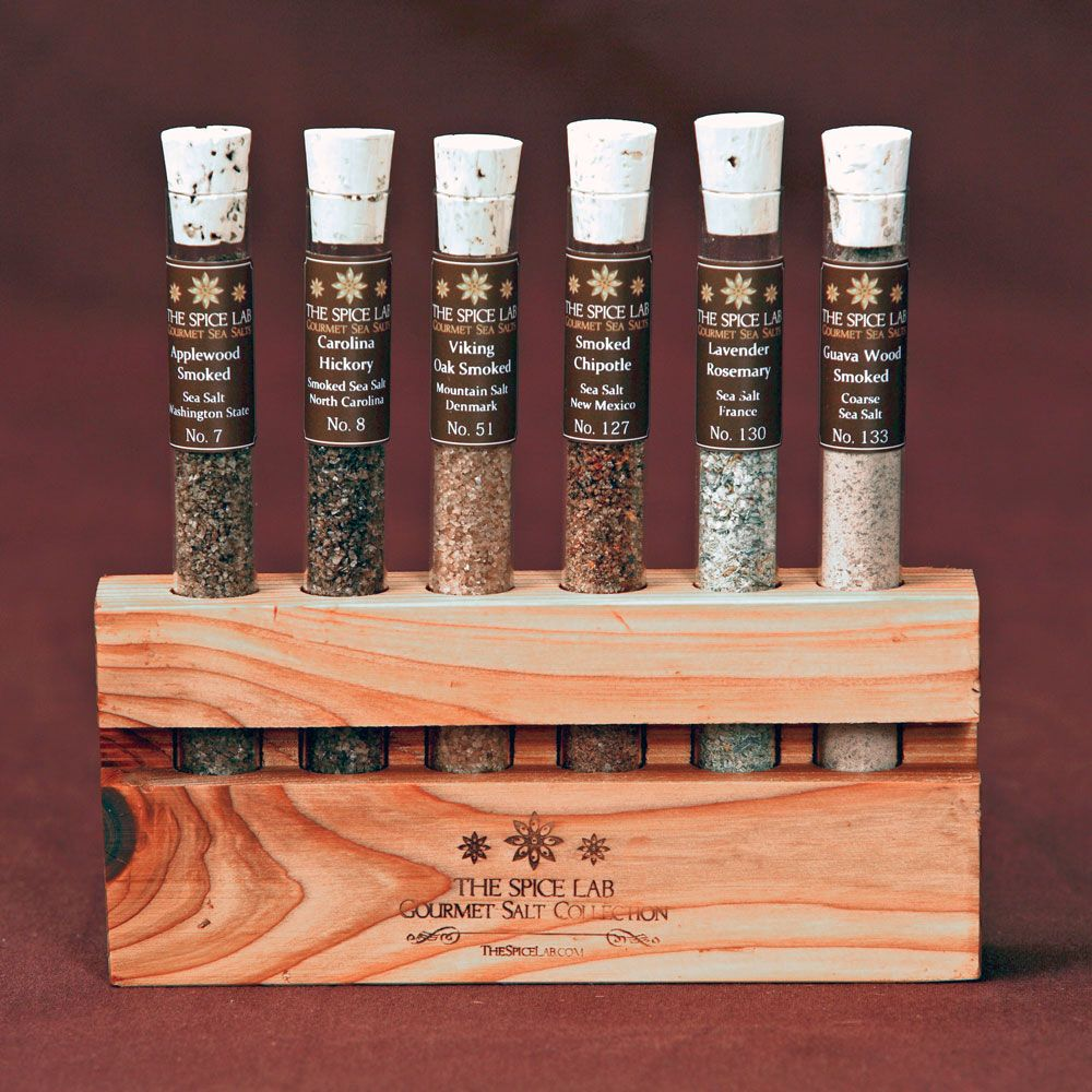 Smoked BBQ Rub Grill Master Collection