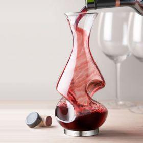 Modena Wine Aerator