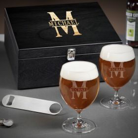 Oakmont Custom Grand Beer Gifts for Men