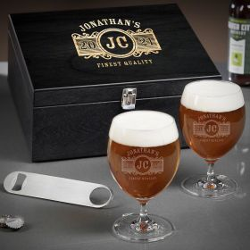 Marquee Custom Grand Gifts for Beer Drinkers