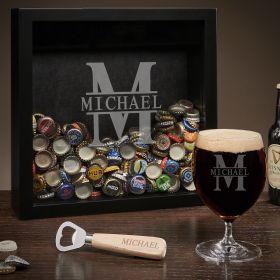 Oakmont Custom Grand Gifts for Beer Lovers