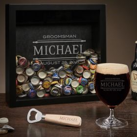 Stanford Custom Grand Beer Gifts
