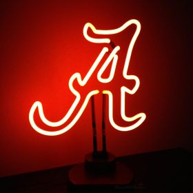Alabama Roll Tide Neon Sign