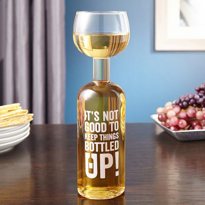 Image result for wine funny