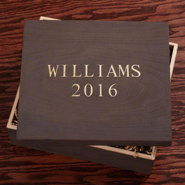 5th Wedding Anniversary Gift Ideas 32 Good Eastham Personalized Whiskey Set