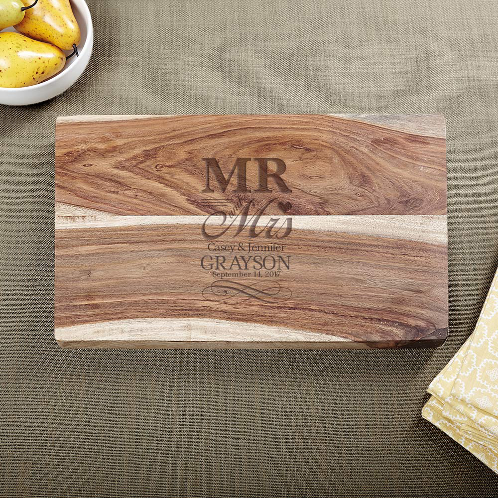 Exotic-Hardwood-Wedding-Day-Personalized-Cutting-Board