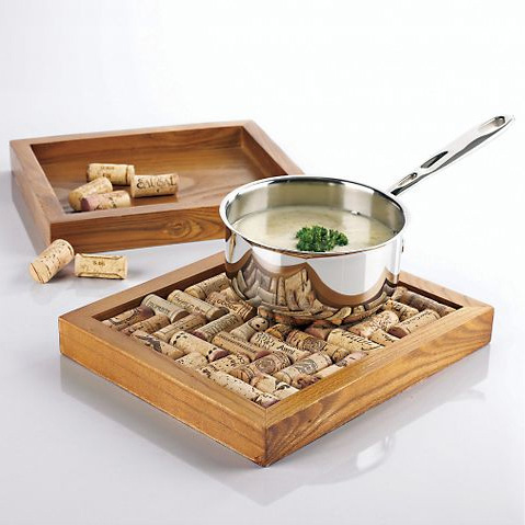 Wine-Cork-Trivet-Kit