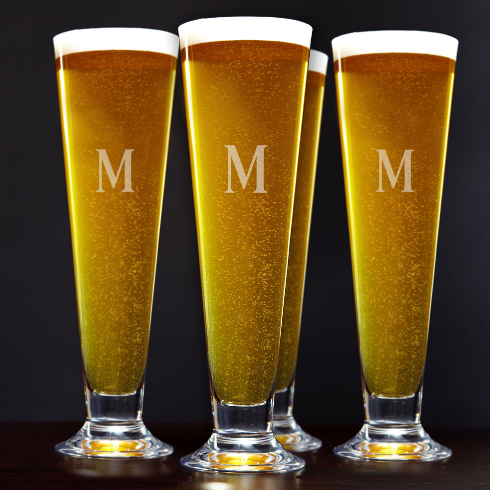 Tall-Personalized-Pilsner-Glass-Set-of-4