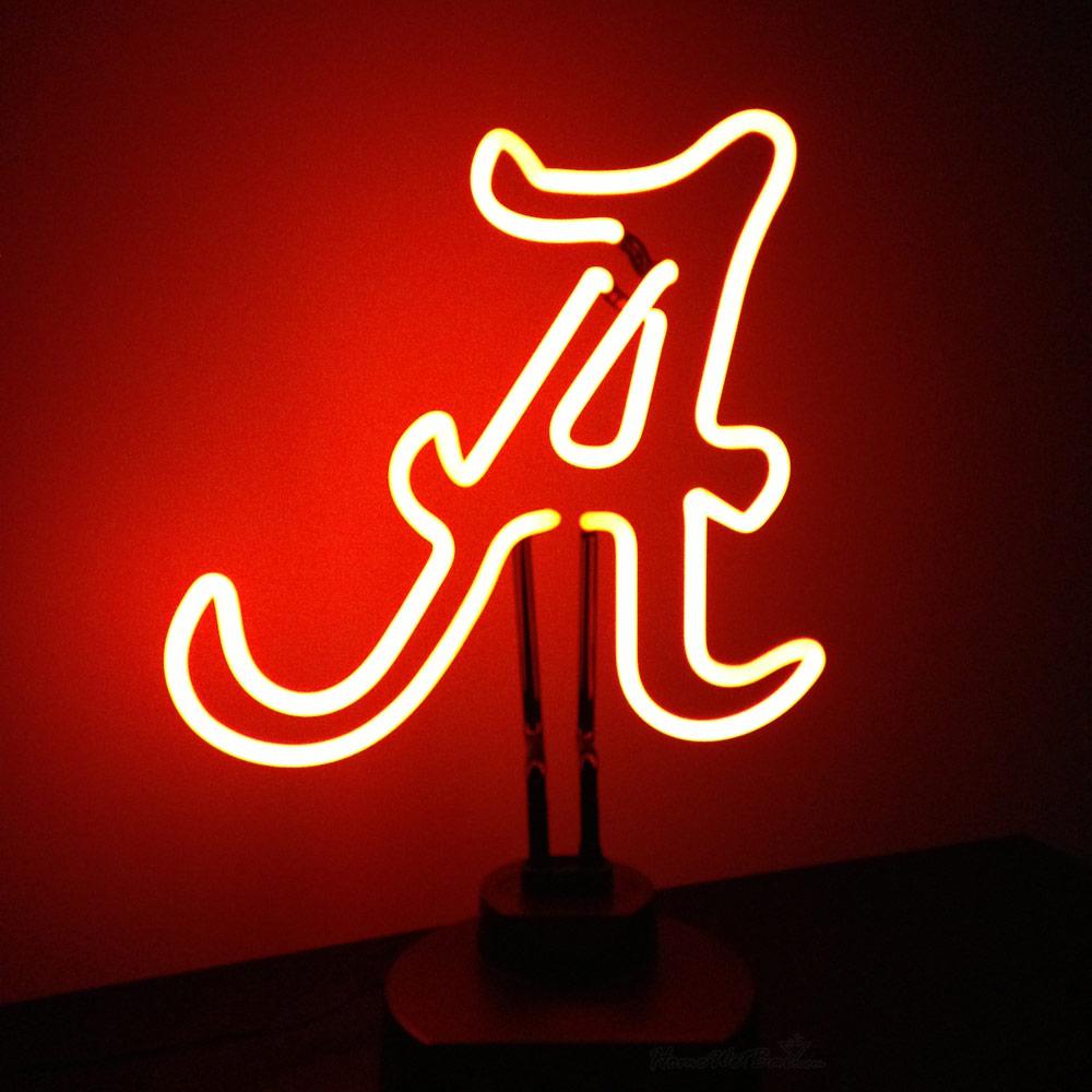 Alabama-Roll-Tide-Neon-Sign
