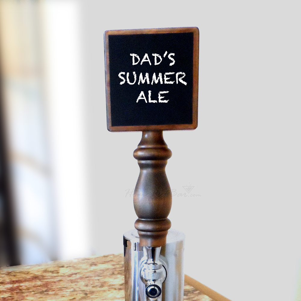 Chalk-It-Up-Chalkboard-Tap-Handle