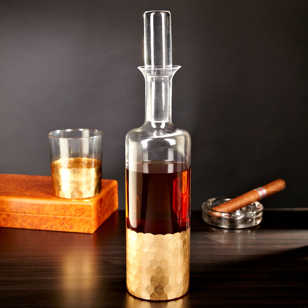 Royal-Collection-Whiskey-Decanter