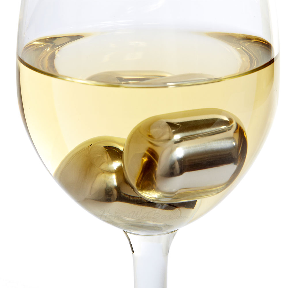 Stainless-Steel-Wine-Stones-Set-of-4